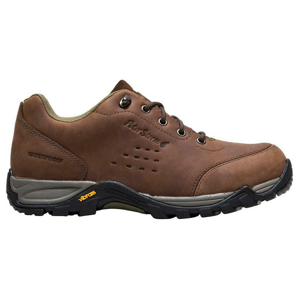 New Peter Storm Mens Grizedale Walking shoes Walking Boots