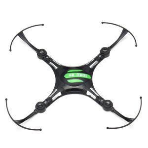 Eachine-H8-Mini-RC-Quadcopter-Spare-Parts-Upper-Body-Shell-H8mini-008