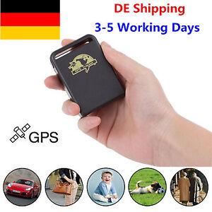GPS-Tracker-TK102B-GSM-GPRS-SMS-Sender-PC-online-Uberwachung-Mehr-fuer-Kunden