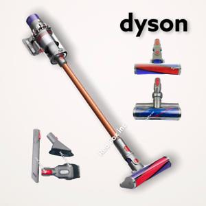 Dyson V10 Absolute Sans fil cordon-Free Aspirateur-full set
