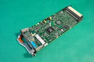 Dell-PowerEdge-M1000e-CMC-Controller-Module-N551H