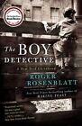 The Boy Detective 9780062277190 Paperback P H