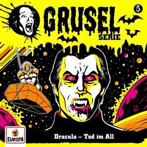 GRUSELSERIE-005-DRACULA-TOD-IM-ALL-CD-NEU