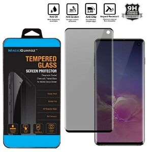 Privacy-Screen-protector-Tempered-Glass-For-Samsung-Galaxy-S10-S10-Plus-5G