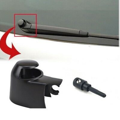 Capuchon Protection Bras Essuie Glace Arrière pour BMW X3 E83 LCi 03-10 3427800