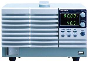 GW-Instek-PSW-80-40-5-CE-Alimentatore-1080W-Switching-Programmabile