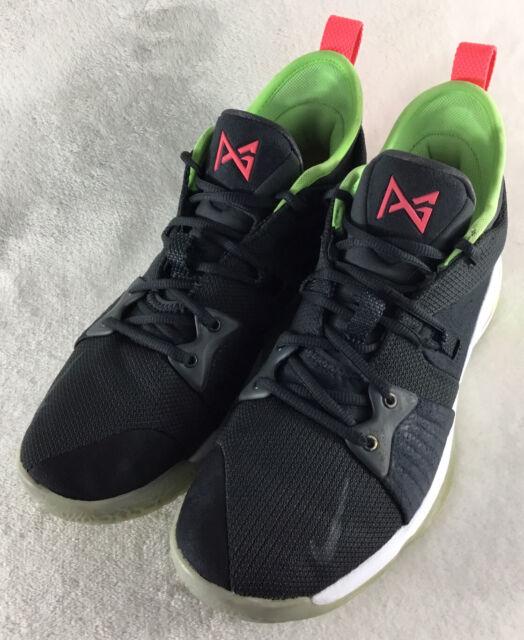 Nike Men's Paul George Shoes PG 2