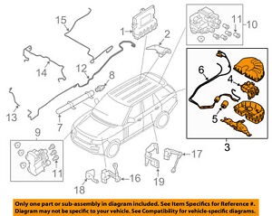 2002 Land Rover Discovery Engine Diagram Wiring Diagram