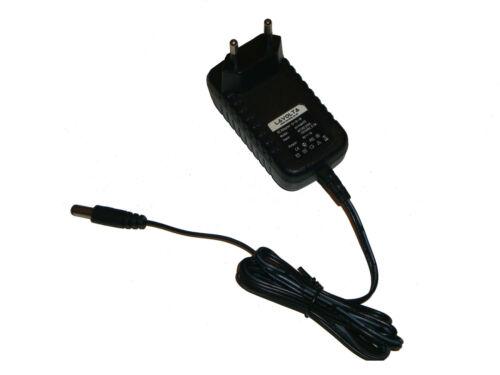 Lavolta Model ps-eupe02 AC Adapter 9V DC 1A                                  *10
