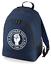 NORTHERN-SOUL-KEEP-THE-FAITH-humour-silly-BackPack-Unisex-Rucksack-Bag miniatura 1