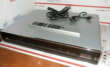 Polycom Realpresence Group 700 Video Conferencing Codec With Remote And Ears