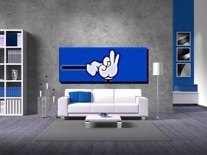 Moderne Kunst Bilder Xxl ~ Wandbild wohnzimmer xxl raum und möbeldesign inspiration