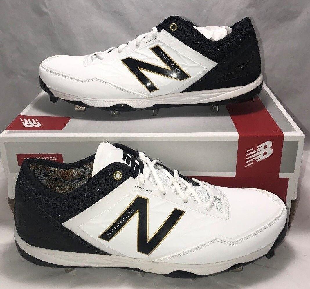 New capacitación Balance Para Hombre Minimus Vibram Correr Zapato de capacitación New cruzada Sz 12 US c0edec
