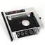2nd-HDD-SSD-Hard-Drive-Caddy-for-Lenovo-Thinkpad-T430-W530-T510-T520-T530-W700 thumbnail 2