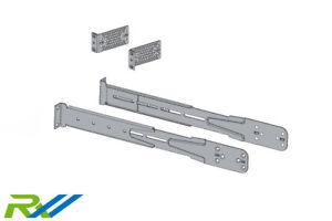 Cisco-Compatible-Extension-Rails-amp-Brackets-For-Catalyst-3560-4PT-KIT-T1