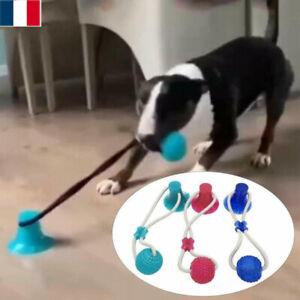 Multifonction-Pet-Molaire-Morsure-Jouet-Chien-Chat-Jouet-Avec-Ventouse-FR