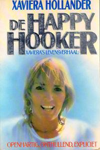 XAVIERA-HOLLANDER-De-Happy-Hooker-Levensverhaal-Nederlands