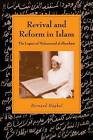 Revival and Reform in Islam: The Legacy of Muhammad al-Shawkani by Bernard Haykel (Paperback, 2003)