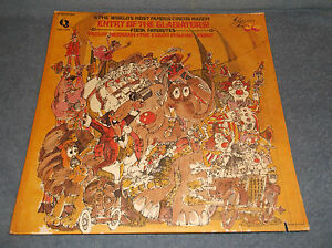 ENTRY-OF-THE-GLADIATORS-LP-THE-CZECH-PHILHARMONIC-1976-QUINTESSENCE-PMC-7038