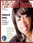 Push Gobal Ministries by Pamela Jp Martin (Paperback / softback, 2012)