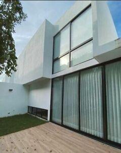 Casa en Renta al Norte de Mérida