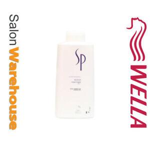 Wella-SP-System-Professional-REPAIR-CONDITIONER-1-Litre-1000ml-Bulk-damaged-hair