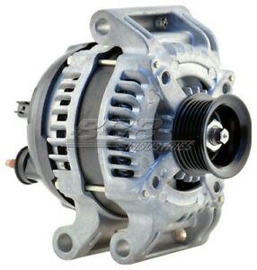 Alternator-Fits-2011-2019-Dodge-Challenger-Charger-Chrysler-300-With-5-7L-V8