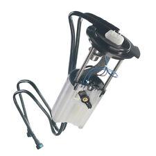 Fuel Pump W/ Sending Unit for Chevrolet Cobalt 2006 07 08 Saturn Ion G5 Pursuit