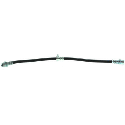 Brake Hydraulic Hose Rear Left Upper Centric 150.44385 fits 01-07 Toyota Sequoia