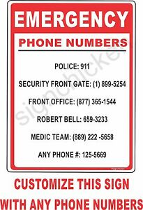 how to get a home phone number
