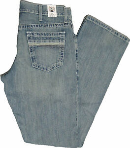 Cinch-Paxton-Medium-Light-Stonewash-Relaxed-Bootcut-Jeans-Style-MB98734-001