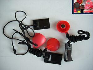 Chiave-di-sicurezza-safety-key-per-tapis-roulant
