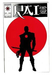 RAI-0-1st-Bloodshot-Vin-Diesel-Movie-Coming
