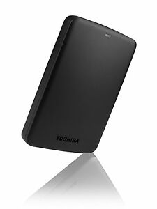1000GB-2-5-034-TOSHIBA-Basics-externe-Festplatte-SATA-PC-USB-3-0-1TB-2-5-Zoll-1TB