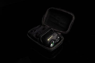 Ridgemonkey GorillaBox Tech Case 45 fits VRH150 Headtorch