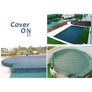Cubierta-para-piscina-Cover-On-5-40x3-90m