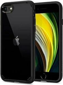 Apple iPhone SE 2020  4G LTE GSM Unlocked 64GB 2nd Gen  >> 6  MONTHS WARRANTY <<