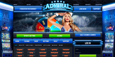 Casino Online?Trackid=Sp-006
