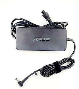 ASUS-AC-Adapter-ADP-180MB-F-G750-G750JW-G750JX-G75V-G75VW-180W-19-5V-9-23A-new