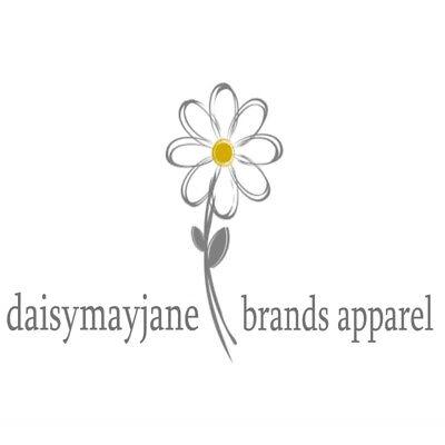 daisymayjane1