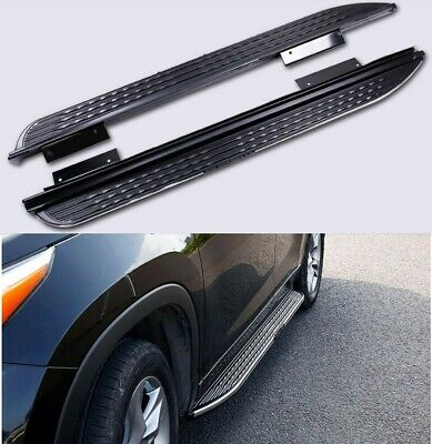 DAT AUTO PARTS Front Bumper Cover Grille Replacement for 05-10 Volkswagen Jetta Black Without Fog Light Holes Grill Right Passenger Side VW1036107