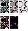 Area-Rug-5-039-X-8-039-Carpet-Flooring-Area-Rug-Floor-Decor-LARGE-SIZE-ON-SALE thumbnail 5