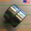 205-70-71360 bushing fits komatsu pc200 hb205 hb215