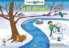 Is It Alive by Kimberlee Graves (Paperback / softback, 2010)