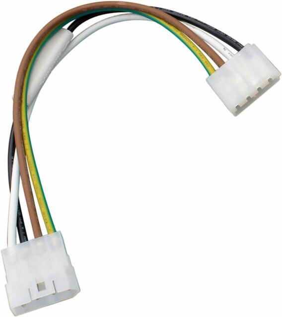 Whirlpool 2187467 Ice Maker Wire Harness on ice maker accessories, ice maker hardware, ice maker gasket, ice maker fittings, ice maker cover, ice maker fan, ice maker thermostat, ice maker sensor, ice maker cable, ice maker plug wiring, ice maker water pump, ice maker electrical, ice maker spring, ice maker switch, ice maker control module, ice maker lights, ice maker solenoid, ice maker wiring-diagram, ice maker motor, ice maker connectors,