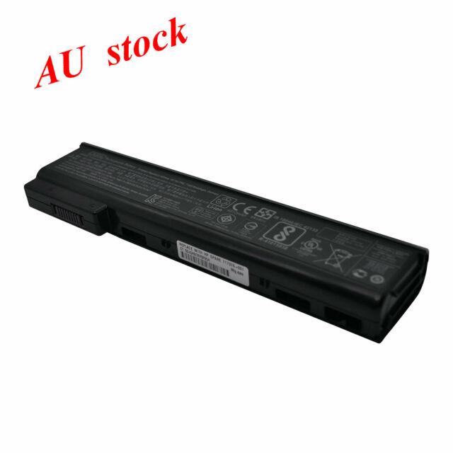 CA06 Battery For HP ProBook 640 645 650 655 G0 G1 CA06XL 718678-421 HSTNN-DB4Y