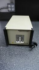 Gilson 806 Manometric Module For 305 Pump 32 Mpa Max Pressure