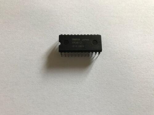 YM3812 DIP-24 YAMAHA