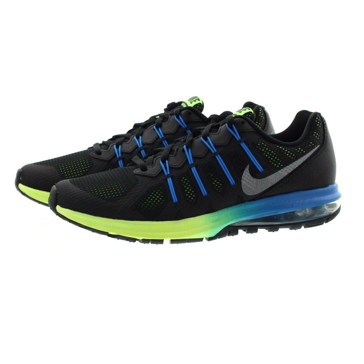 Nike Air Max Dynasty Premium SKU:8714052