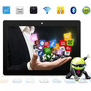 10-1-Zoll-3G-WiFi-Android-7-0-Tablet-PC-2GB-RAM-16GB-Bluetooth-MP4-Schwarz